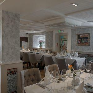 Mediterranevm Restaurant-2