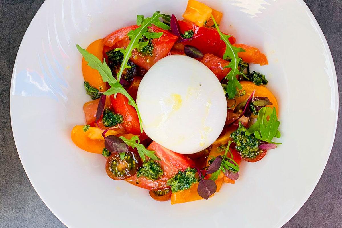 Mediterranevm Bray Food-1
