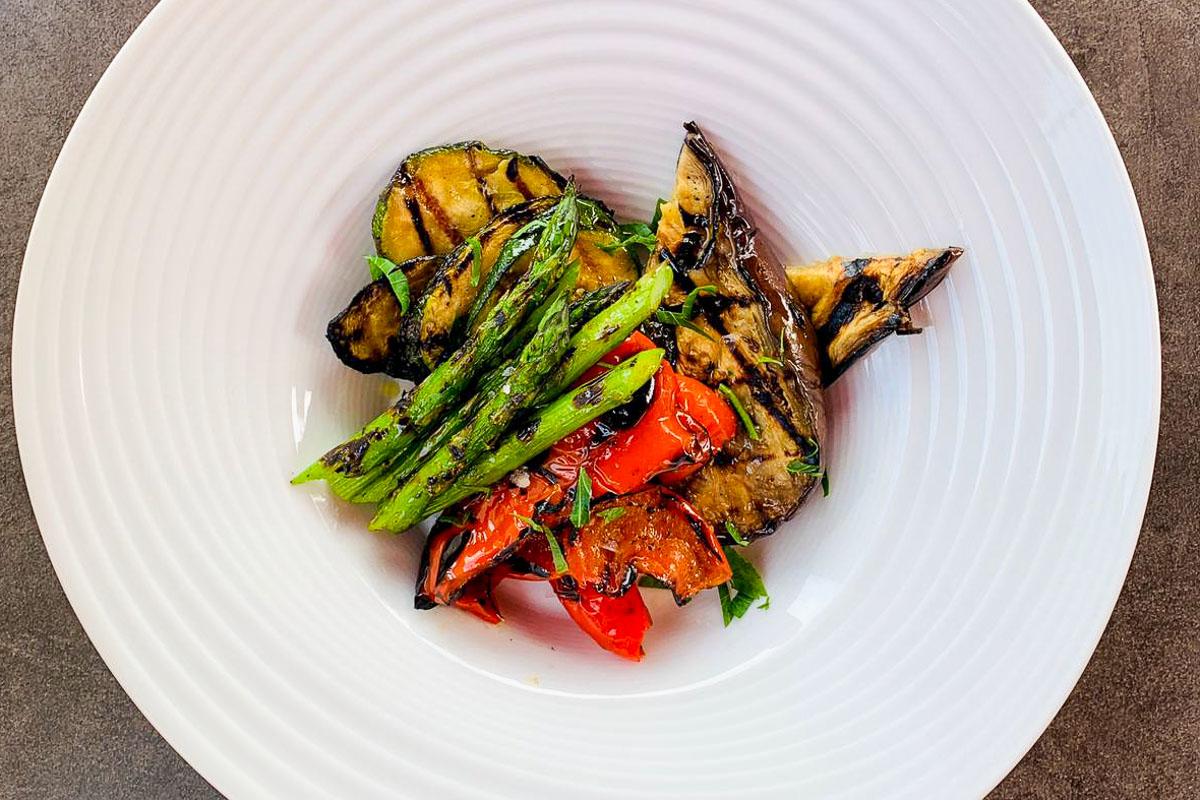 Mediterranevm Bray Food-6