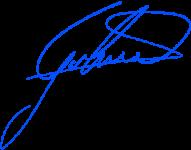 J Gallani Signature 300px